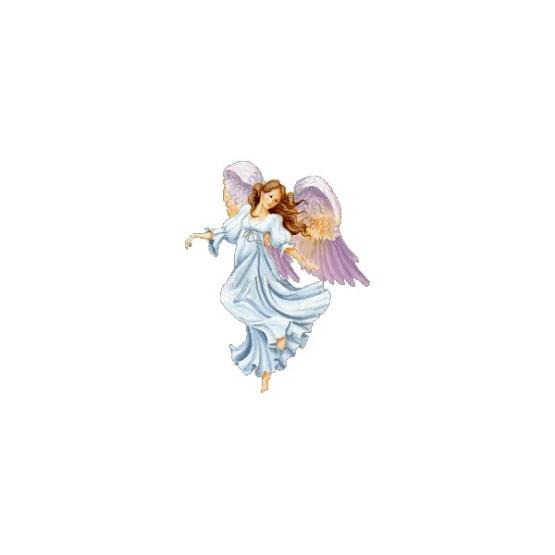 Angels Of Pallas Attunement