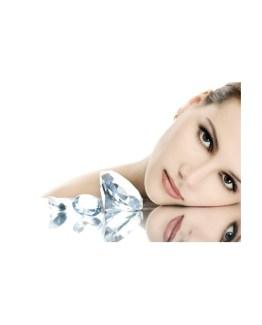 Diamonds Are A Girl's Best Friend Reiki Attunement