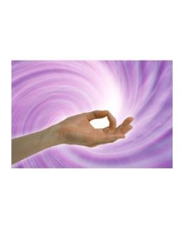 Spell Clearing Empowerment Attunement