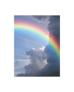 Cloud 9 Heavenly Reiki Attunement