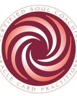 Soul Coaching Oracle Card Readings