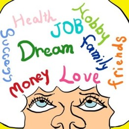 Dream Goddess Dream Coaching