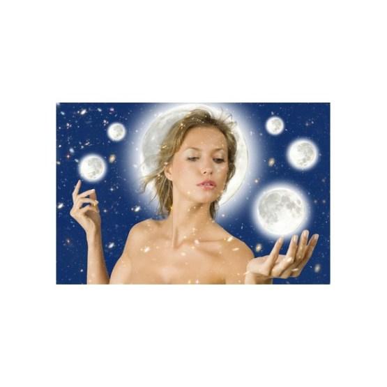 Dream Goddess Coaching