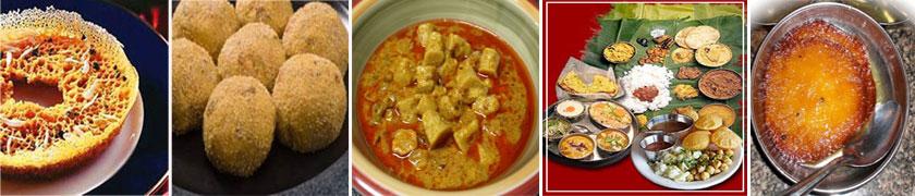 Jaipur Foods