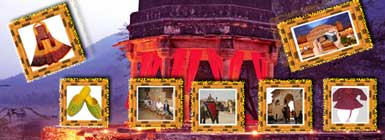 dont-miss-these-things-in-jaipur-visit