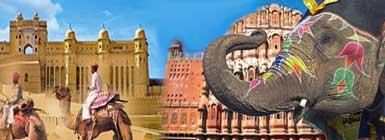 my-journey-jaipur
