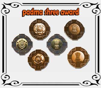 padma-shree-awarded