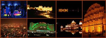 night-life-in-jaipur