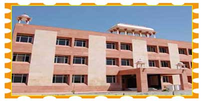 rajasthan-housing-board