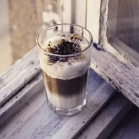 #coffeetime #planting #wroclaw