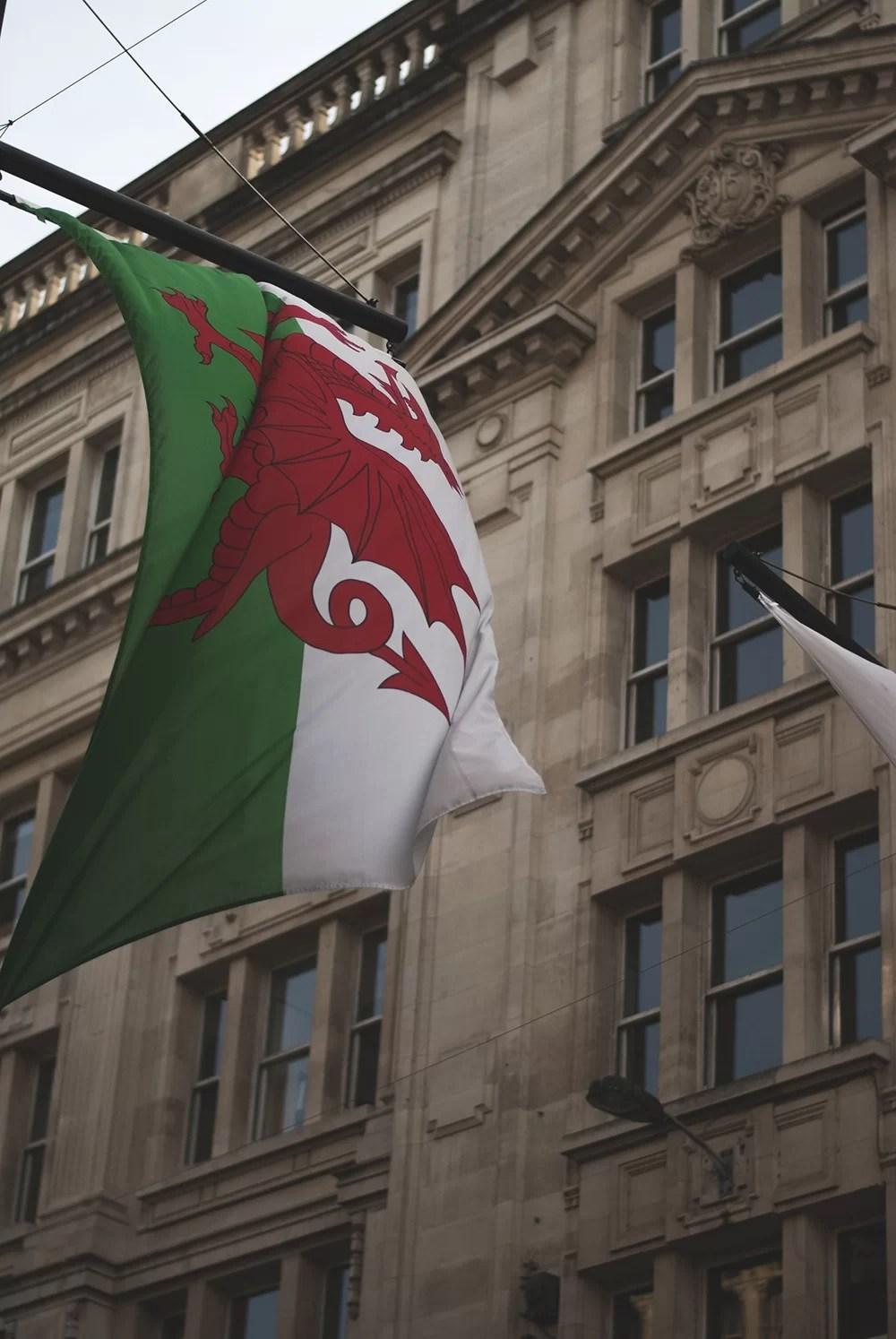 Co warto zobaczyć w Cardiff