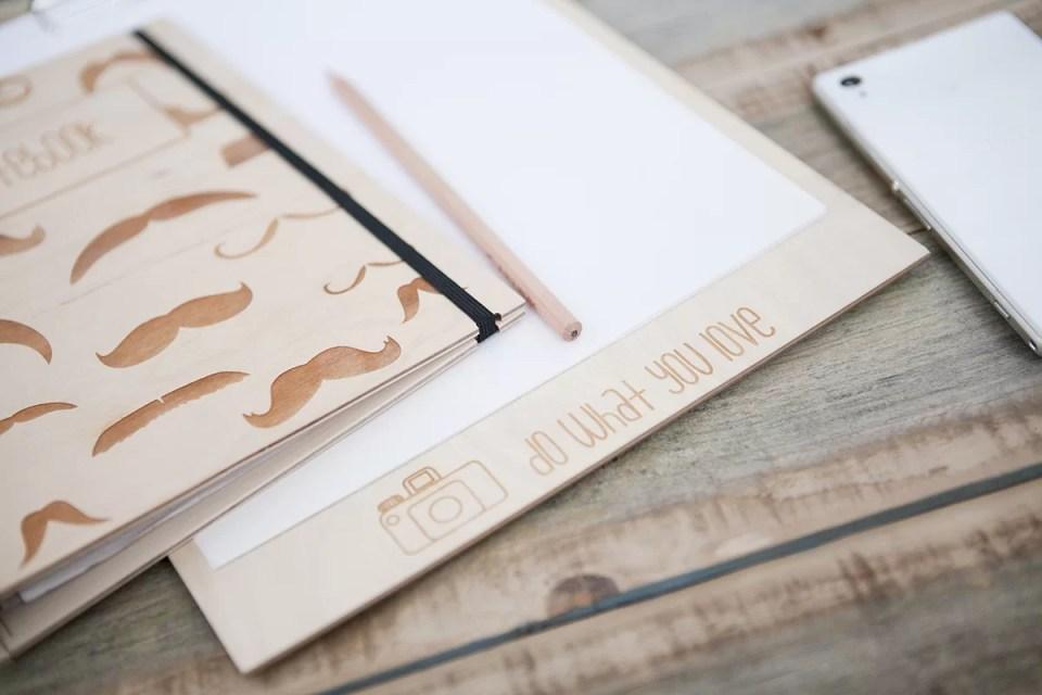 Ciekawe linki blog pink envelope