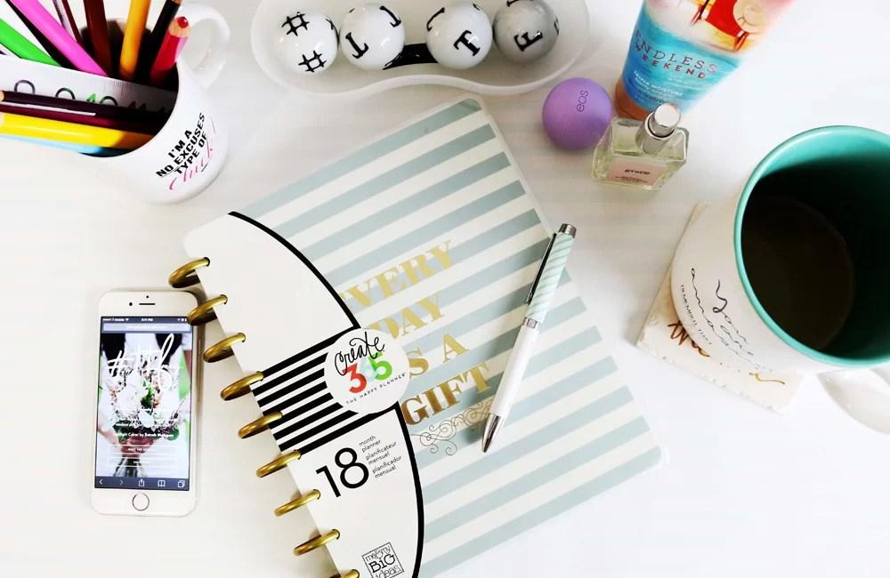 Blog darmowe kalendarze do wydruku