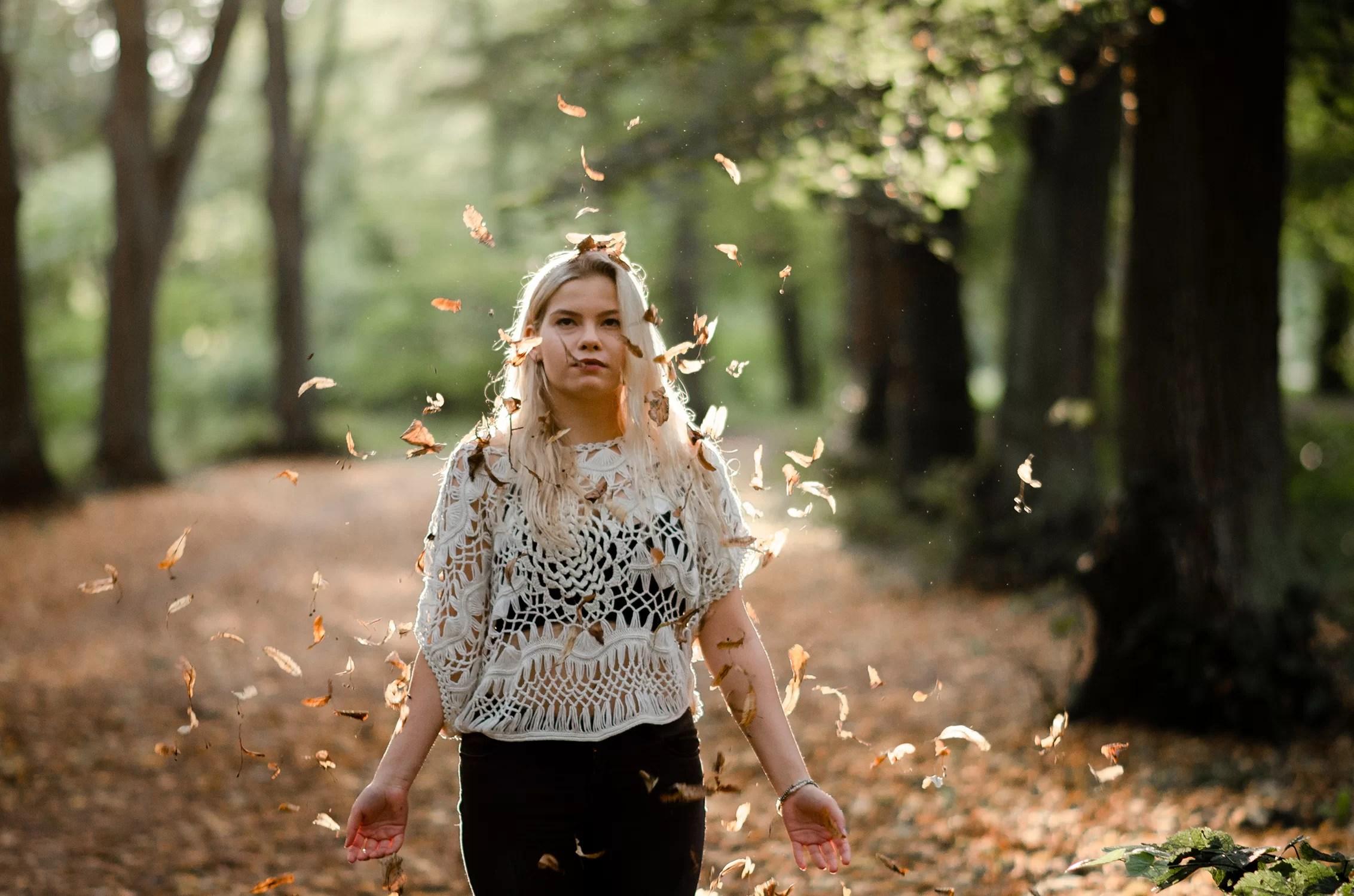 7 powodów, za które lubię wrzesień