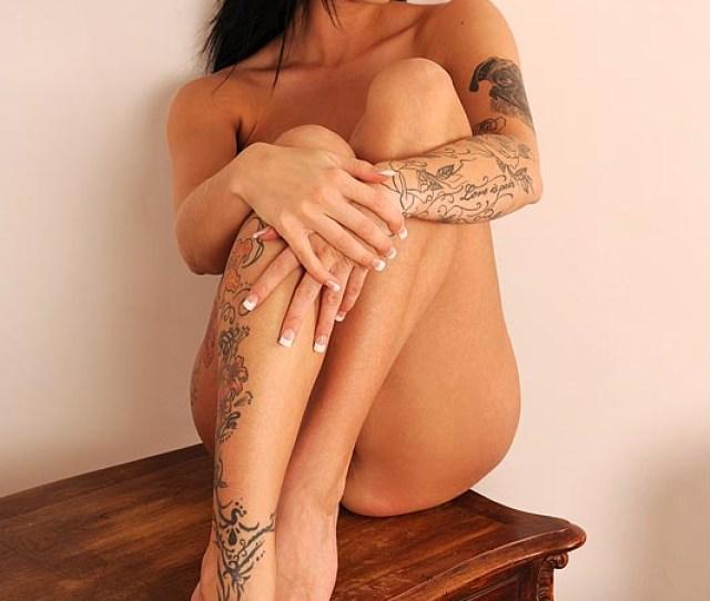 Free Korean Nude Picture Teen  C B Leg O Porn Star