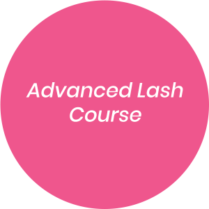 Advanced Lash Course (Combined Classic & Russian)
