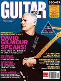 guitarworldmarch06