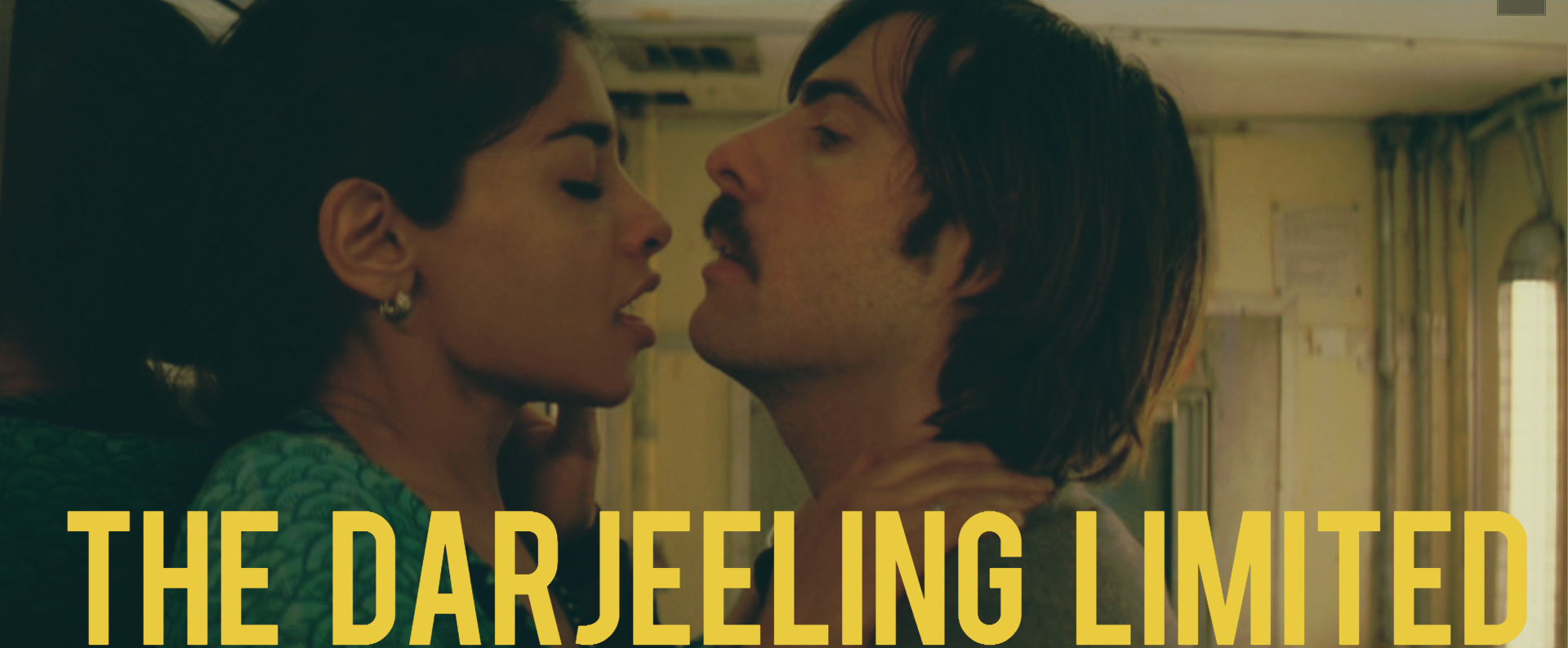 darjeeling Amara limited karan