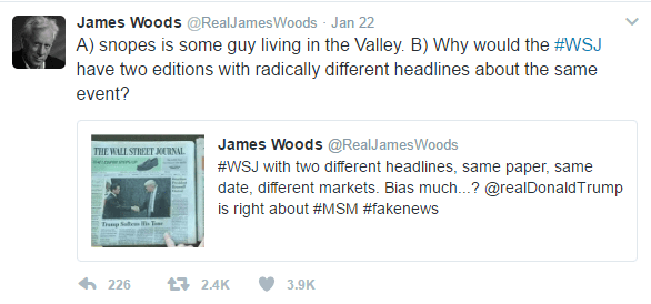 james-woods-snopes