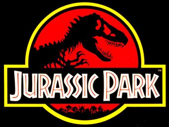 <em>Jurassic Park</em> – A Little Bit of Movie History