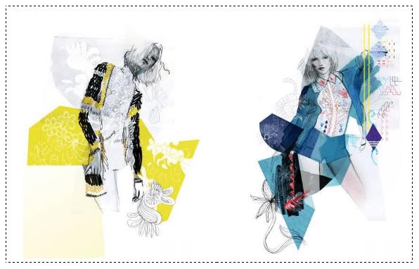 fashionweek_desigual_2017