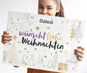 balea_adventkalender