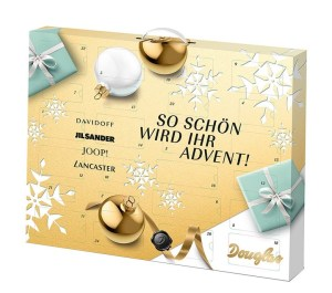 douglas-adventskalender-2016-gold-damen-herren
