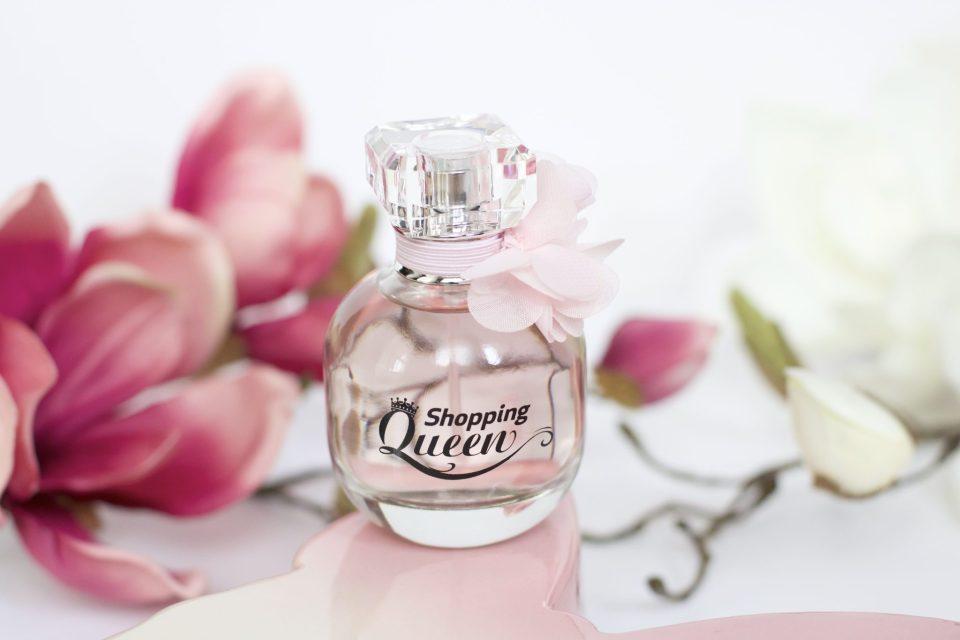 fruehlingsparfums-shoppingqueen