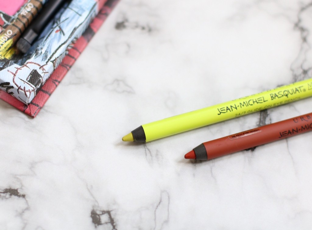 urbandecay-eyeliner-gelb-braun