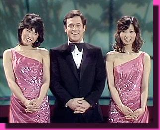 Image result for Pink Lady and Jeff