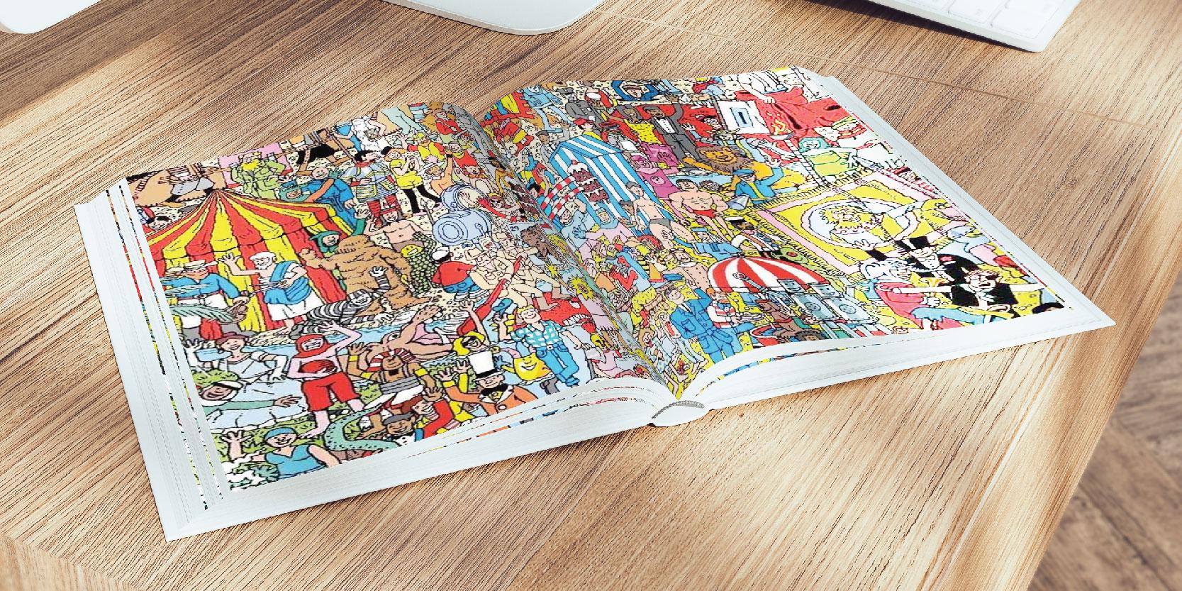 Where Waldo-cs6-05 (1)
