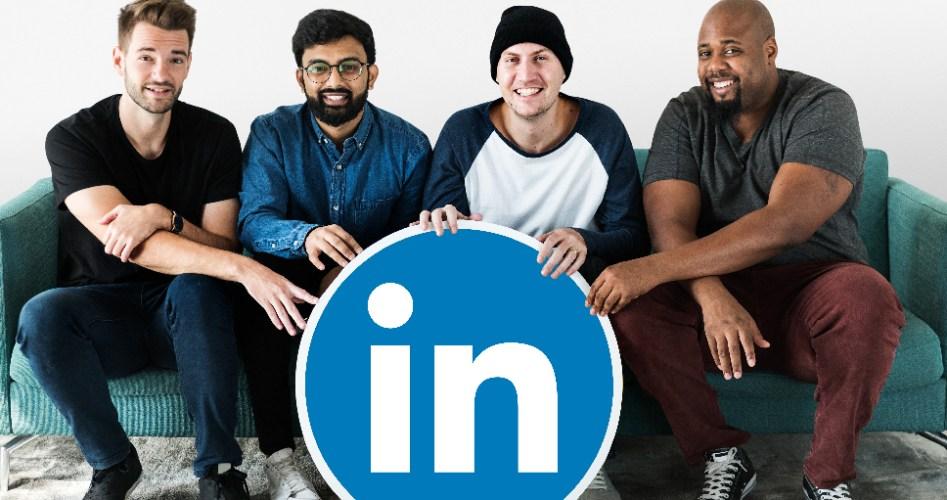 PL Blog- LinkedIn-01