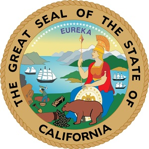 The US state of California can now resume issuing marriage licenses to same-sex couples