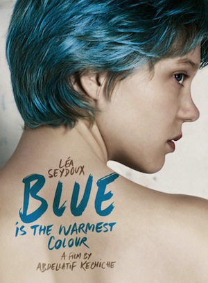 The Film Won The Palme Dor Prize At This Years Cannes Film Festival