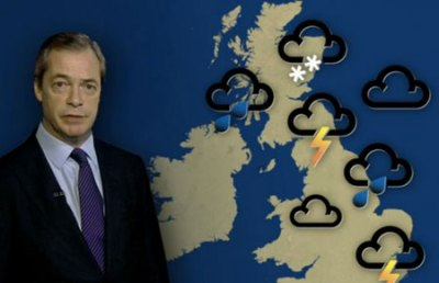 nigelfarageweather