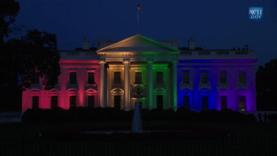 062615+White+House+rainbow