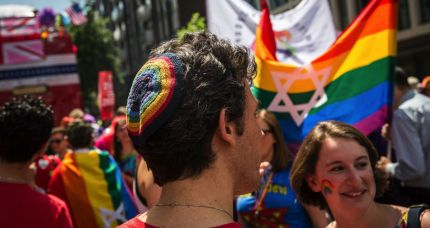 Pride-in-London-Jewish-GETTY2.jpg?resize=430%2C228&ssl=1