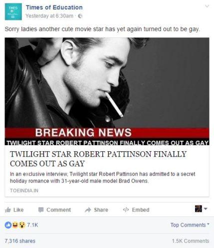 Kristen Stewart dating voi 2015