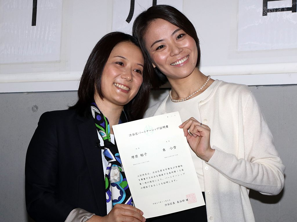 beste japanske lesbisk sex www Porn sex nedlasting com
