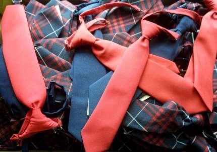 school-uniforms-gender