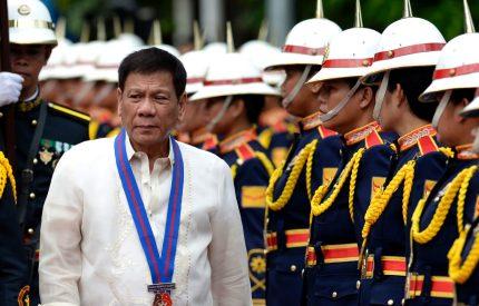 Rodrigo-Duterte.jpg?resize=430%2C275&ssl=1