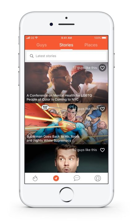 Buddhisten Dating-App