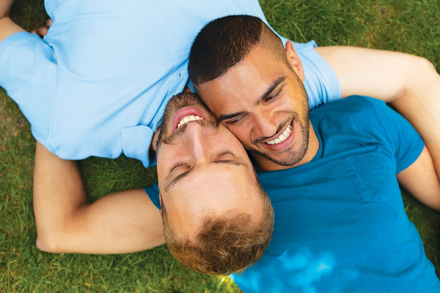 Hiv positive dating india