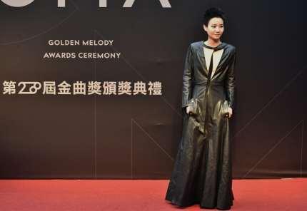 Hong Kong singer Ellen Joyce Loo, who died in 2018