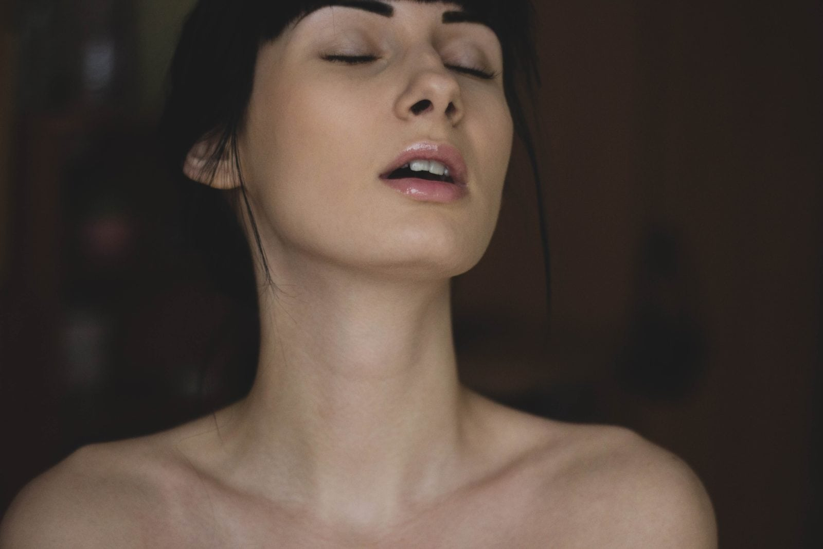 Congratulate, seems erotic web sites for women remarkable, valuable