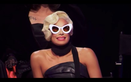 RuPaul's Drag Race All Stars queen Valentina