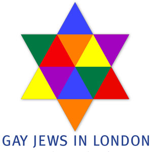 Gay Jews in London