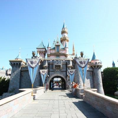 Redefining MY #Tomorrowland at #Disneyland ~ #TomorrowlandEvent