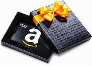 $100 Amazon Gift Card Giveaway {US | Ends 05/31}
