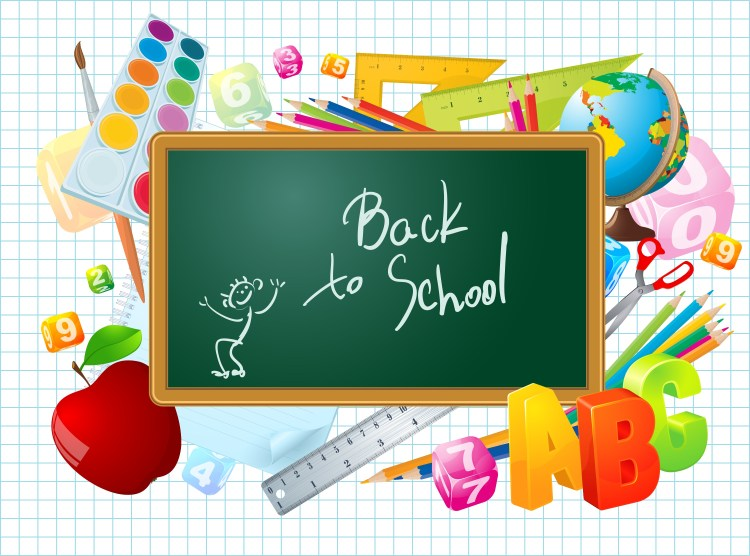 back-to-school-vector-template_MyVpuev__L